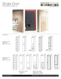 ideas double hanging rod for closet walk in closet minimum size