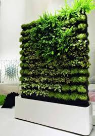 download indoor vertical vegetable garden zijiapin