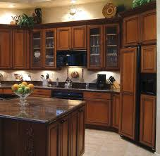 Kitchen Cabinet Refacing Ideas The Best Kitchen Cabinet Refacing Ideas For Your Picture Of