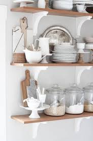 farmhouse style kitchen decor rooms for rent blog whitewashed