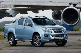 ford ranger max 2019 mazda bt 50 to be paired with isuzu d max not ford ranger