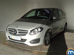 mercedes a class diesel used mercedes for sale second nearly cars