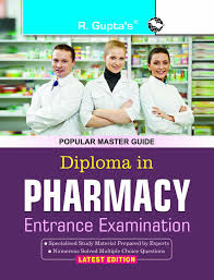 master guide uniform buy polytechnic cet diploma in pharmacy class xii book online