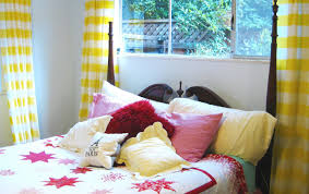 What Colors Go With Yellow by Phenomenal Illustration Of Zippy Grey Curtains Stimulating Tobe