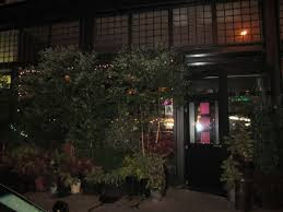 the breslin bar and dining room the breslin bar dining room 43 images photo gallery the