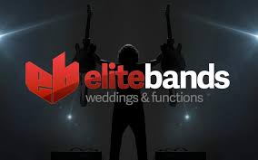 the cartel wedding band getting the best wedding band for your budget