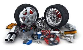lexus spare parts sydney high quality auto spare parts in perth wa u2013 used auto parts