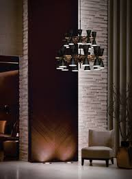 lighting design ideas home design ideas