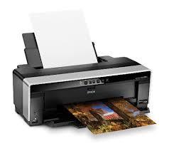 top 13 best printers for cardstock weight of the cardstock
