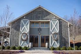 wedding venues in va barn wedding venues va tbrb info