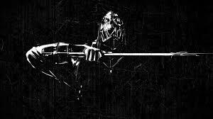 Dishonored Mask Dishonored Wallpapers Gzsihai Com