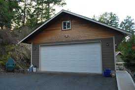18 garage with upstairs apartment loft cottage bunkies ca