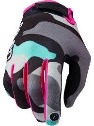 kids motocross gloves seven mx magenta 2017 annex soldier kids mx gloves seven mx