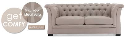 furninova sofa furninova sofa price list minnie maner