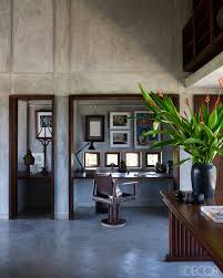 interiors indian dream project fairytale project fairytale indian dream