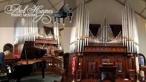 thanksgiving lancaster pa moving pianos to lancaster pa bob haynes piano moving