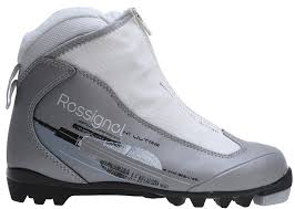 womens ski boots canada on sale rossignol x1 ultra fw cross country ski boots womens up