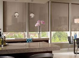 Timber Blinds Review Timber Solarvue Solar Shades E Screens