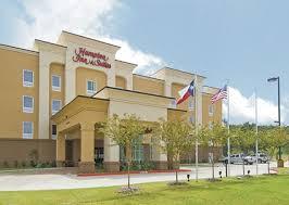 Comfort Inn Free Wifi Hampton Inn And Suites Palestine Texas Free Wifi Hotel