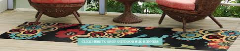 Vinyl Outdoor Rugs Peachy Indoor Outdoor Rug Runner Stylish Ideas 36 X 60 Twin Ribbed