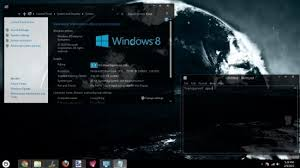 black themes windows 8 download dark theme for windows 8 abisso