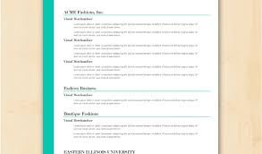 Resume Maker Ultimate Resume Free Builder Free Resume Templates Creative Professional