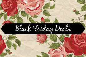 tsc black friday black friday deals archives black friday deals