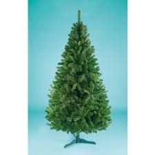 cheap artificial trees decor