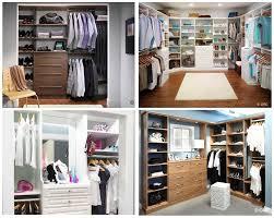 Ideas For Kitchen Organization - small closet organizing ideas closet organizing ideas for