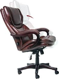 desk chairs office chairs on sale costco walmart executive