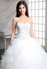 bustier robe de mariã e robe de mariã e princesse bustier 100 images robe de mariée