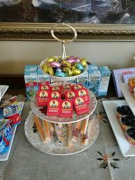 best 25 toddler birthday foods ideas on toddler
