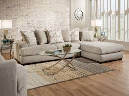 Greycork Designs High Quality Furniture by Steinhafels Clearance Living Room