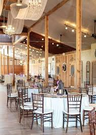 houston venues the best barn wedding venues in the houston area brides