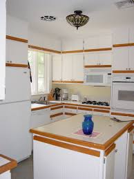 the gaines group architects how can i update my kitchen to make it