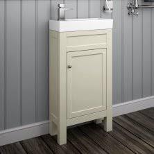 Sink Vanity Units For Bathrooms Cloakroom Furniture Cloakroom Basin Vanity Units Cloakroom