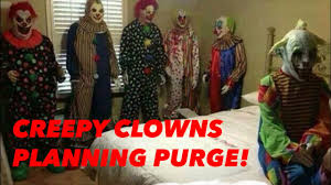 100 halloween purge 2016 haunted house universal unveils a