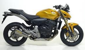 2011 honda cb600f moto zombdrive com