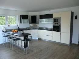 vente cuisine occasion vente cuisine occasion cuisine equipee occasion vente meubles de