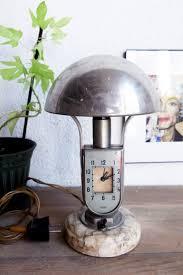 Bling Alarm Clock 41 Best Af U0027s Watches Clocks Images On Pinterest Alarm Clock