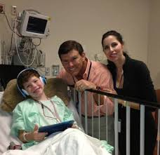 fox news anchor bret baier takes time for s heart surgery