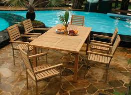 teak boutique teak outdoor furniture store in toronto ontario