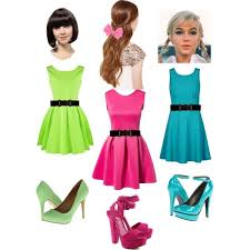 Powerpuff Girls Halloween Costumes 26 Halloween Costume Ideas Images Costumes