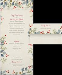 send and seal wedding invitations the pink butterfly press invitations and greeting cards as