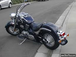 100 2005 suzuki boulevard c50 owners manual user manual and