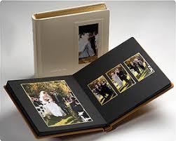 renaissance photo albums product listing albums