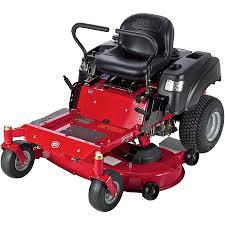 craftsman 25583 craftsman 46 inch riding lawn mower best choice your lawn mower