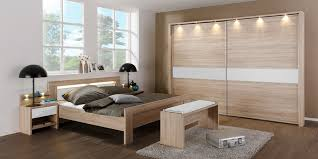 Schlafzimmer Bilder Modern Bei Uns Bekommen Sie Ein Modernes Schlafzimmer Möbelhersteller