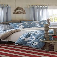 nautical themed bedroom interior design master bedroom