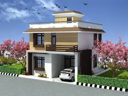 Home Design Gallery Home Design - Home design gallery